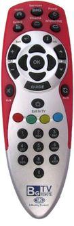 SJS Rld-002 Remote Controller