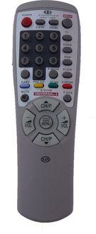 SJS URC-26B Remote Controller