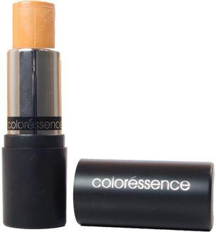 Coloressence Panstick Concealer (Beige)