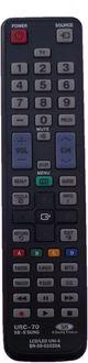 SJS URC-70 Remote Controller