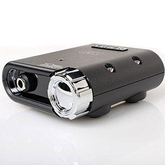 Line 6 POD Studio GX Voice Recorder