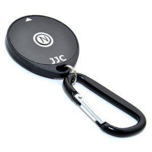 JJC C-N1 Camera Remote Control (For Nikon D Series)