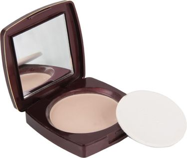 Lakme  Radiance Complexion Compact (Shell)