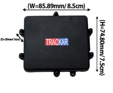 Ylogapp YST30C GPS & Tracking Device