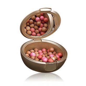 Oriflame Giordani Gold Bronzing Pearls - Natural Radiance