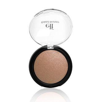 ELF Cosmetics ELF Studio Baked Bronzer 83361 St. Lucia