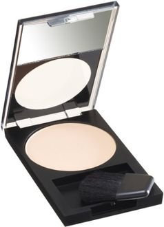 Revlon Photo Ready Powder Compact (Fair Light - 010)