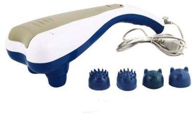 ANCS SL-222 Massager