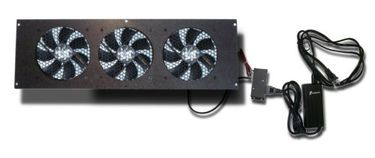 Coolerguys Cabcool1203 Cooling Fan