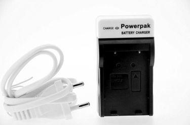 PowerPak ENEL 8 Battery Charger