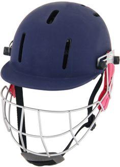 GM Purist Pro Cricket Helmet (Large)
