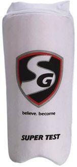SG Super Test Elbow Guard