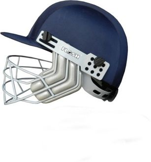 Flash Supreme Cricket Helmet (Large)