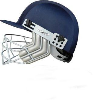 Flash Supreme Cricket Helmet (Large)