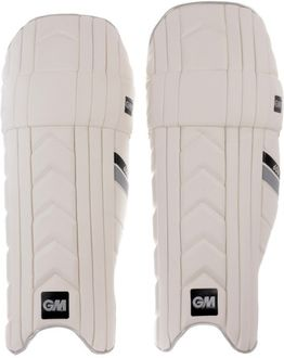 GM 606 Batting Leg Guard