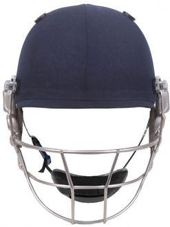 Shrey Pro Guard Helmet with Titanium Visor Cricket Helmet  (Large)