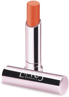 Lotus Herbals Ecostay Long Lasting Lip Color (426 Dawn Beauty)