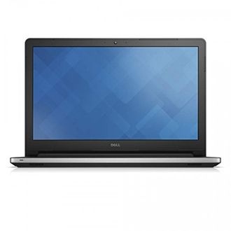Dell Inspiron 15 5558 Laptop