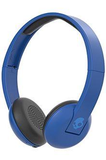 Skullcandy Uproar 2.0 Bluetooth Headset