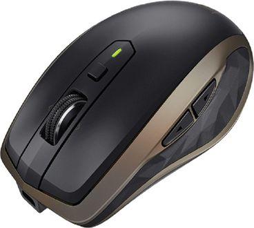 Logitech MX Anywhere 2S Wireless USB Mouse