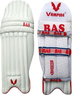 BAS Vampire Boundary Men Batting Pads
