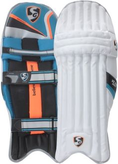 SG VS 319 Select  Men Batting Pads