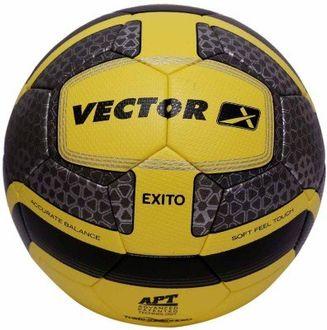Vector X Explode Football (Size 5)