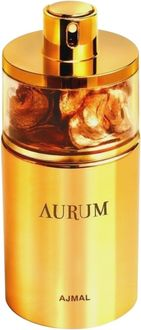 Ajmal Aurum (Unisex) EDP  75 ml