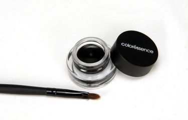 Coloressence GE 3 g (Black)