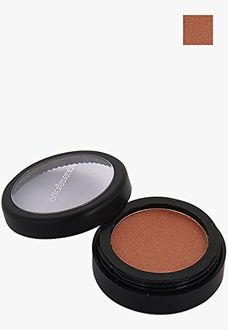 Coloressence Satin Smooth Highlighter Blusher (Brown)