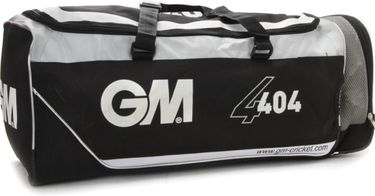 GM 404 Kit Bag
