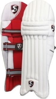 SG League Men Batting Pads