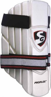 SG T Proflex Lh Thigh Guard