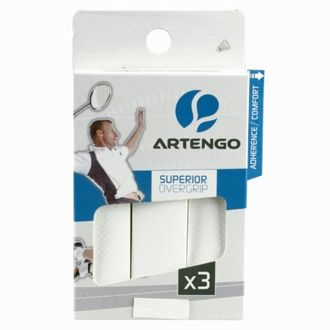 Artengo Superior Overgrip