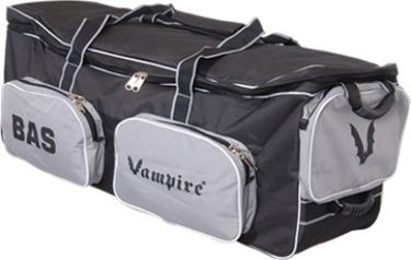 BAS Vampire Player Cricket Kit Bag (Extra Large)