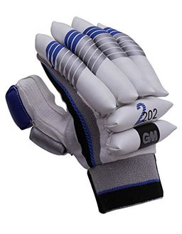 GM 202 Batting Gloves (Men)