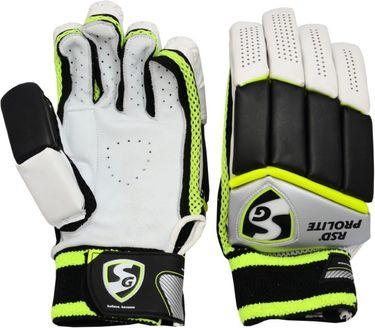 SG Rsd Prolite Batting Gloves (Men)