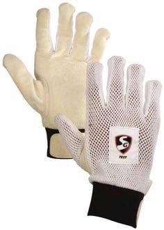 SG Test Inner Gloves (Large)