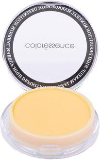 Coloressence HD Pancake Concealer (Dark Beige)