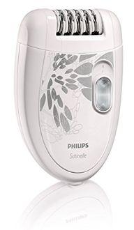 Philips Satinelle HP6401/50 Epilator