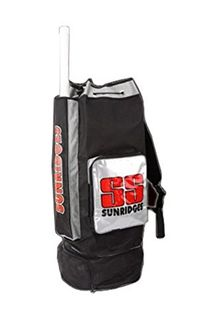 SS Duffle Colt Cricket Kit Bag