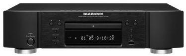 Marantz UD7007 DVD Player