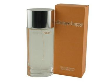Clinique Happy EDP  100 ml