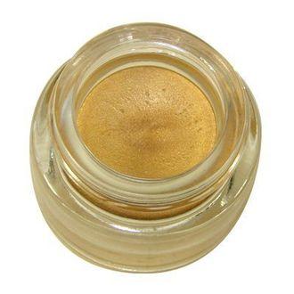 Starry Long Lasting Waterproof Eyeliner Gel (Gold Nugget 2011)
