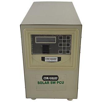 Comguard CG 1000S Solar UPS
