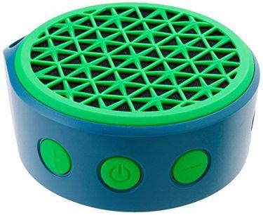 Logitech X50 Mini Portable Speaker