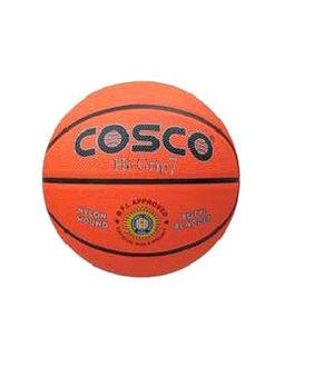 Cosco Hi Grip Basketball (Size 7)