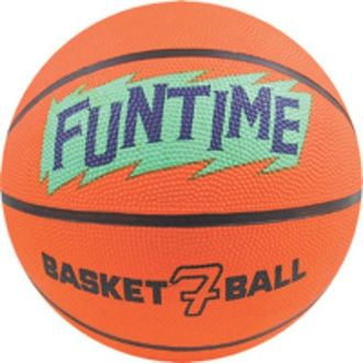 Cosco Funtime Basketball (Size 6)