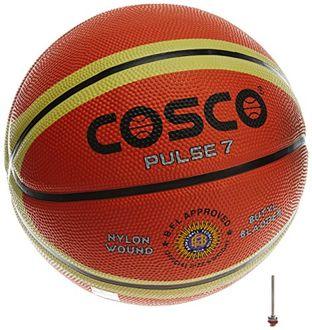 Cosco Tournament Basketball (Size 7)