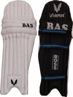 BAS Vampire Boss Men Batting Pads